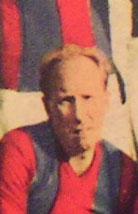 Giancarlo Fabrello