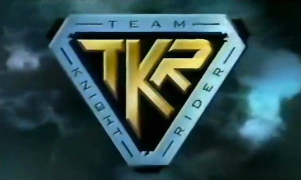 K And J Auto >> Team Knight Rider - Wikipedia