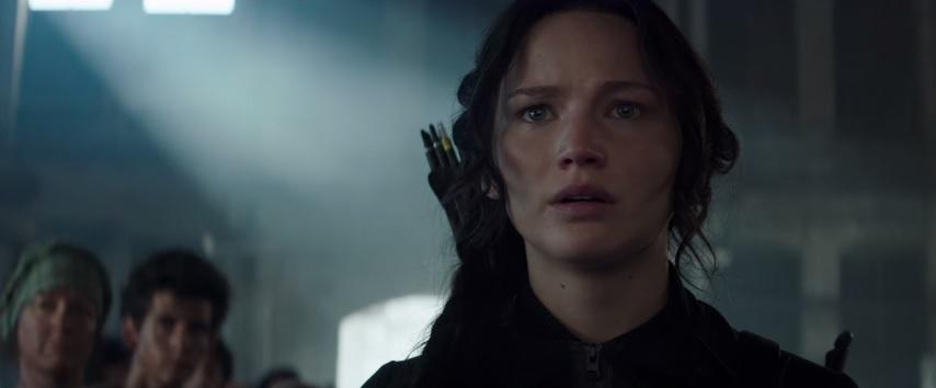 Katniss Il canto della Rivolta.jpeg