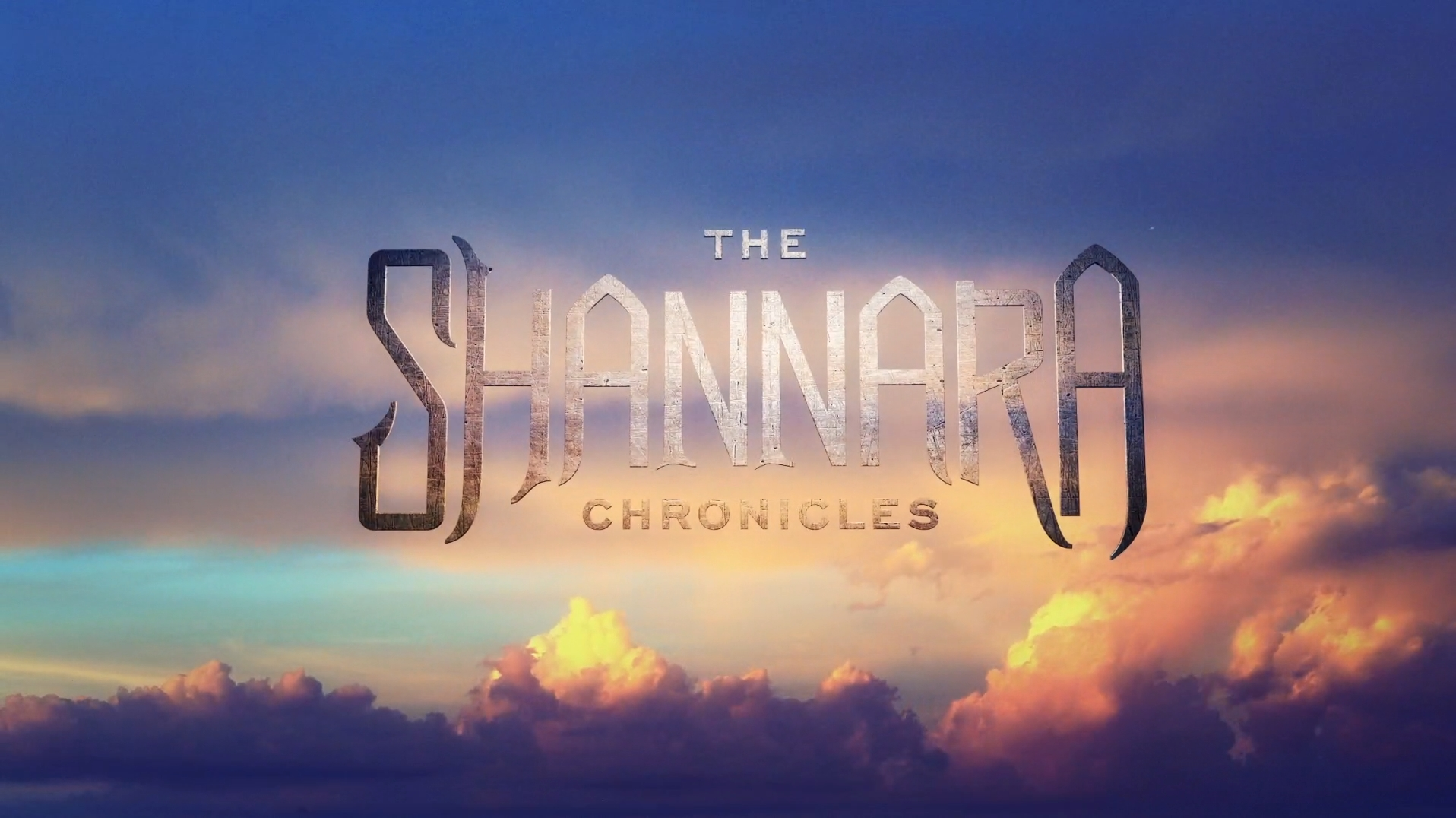 The Shannara Chronicles.jpg