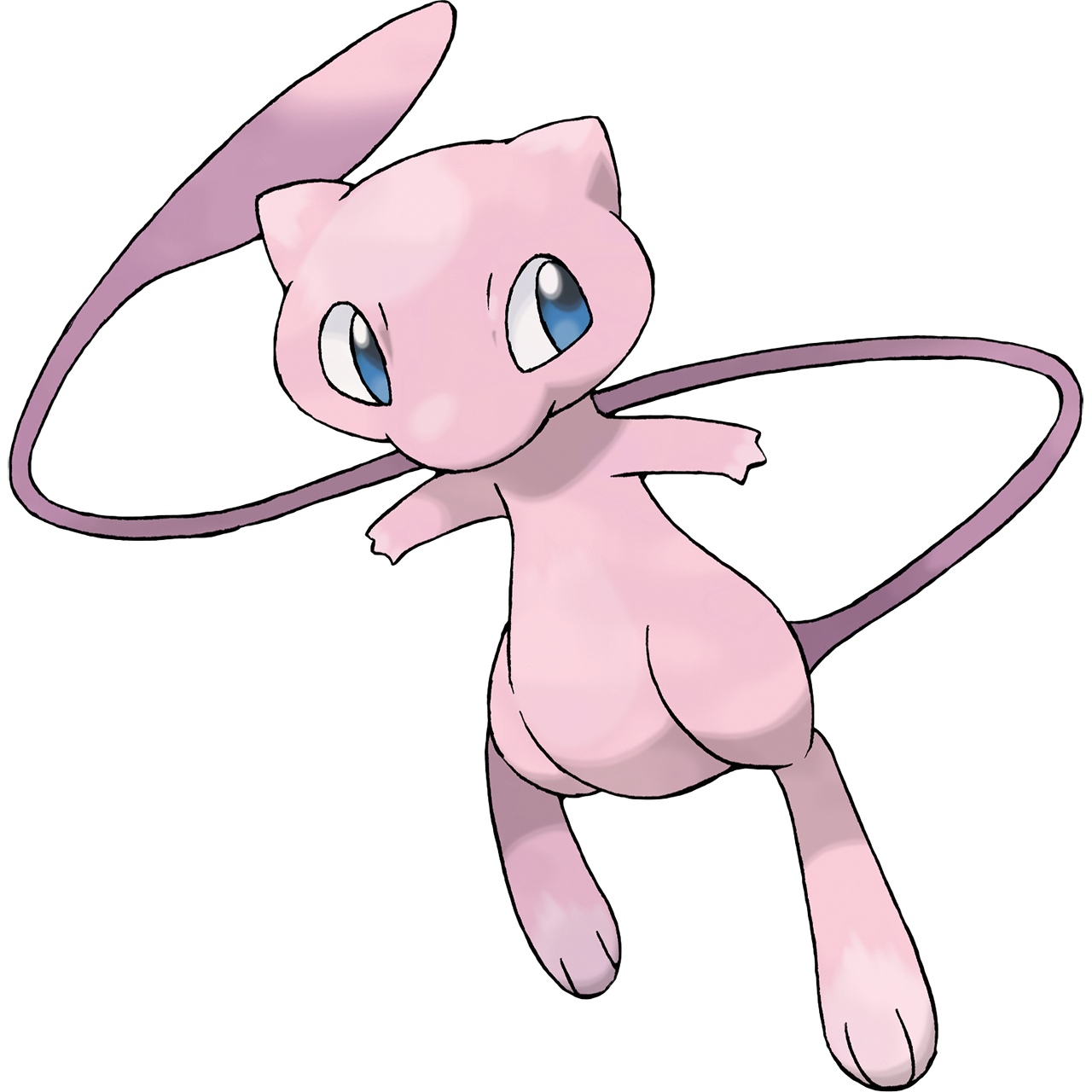 151 Mew.png