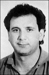 https://it.wikipedia.org/wiki/Giovanni_Brusca