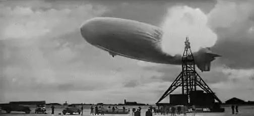 Hindenburg_(film).png