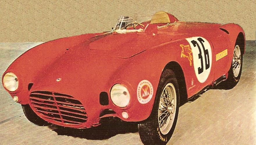Lancia D24 Wikipedia