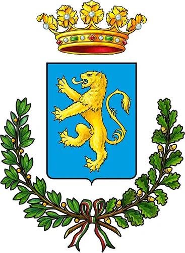 comune-di-castelbellino