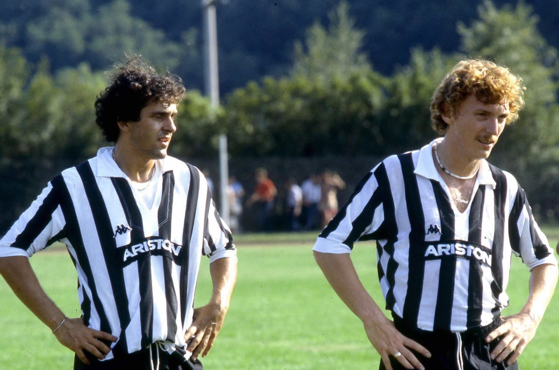 Serie A 1982-1983 - Wikipedia