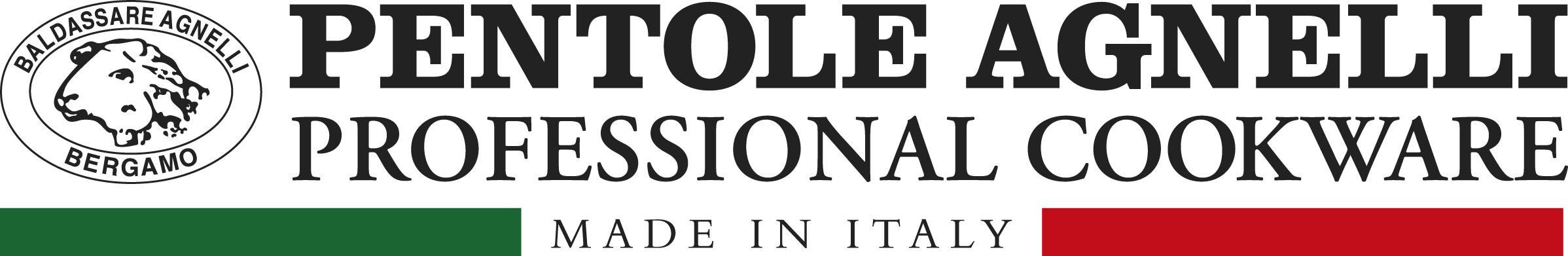 File:Logo Pentole Baldassare Agnelli.jpg - Wikipedia