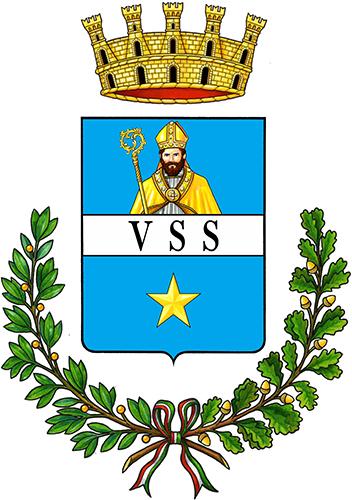 upload.wikimedia.org/wikipedia/it/d/d2/Mercato_San_Severino-Stemma.png