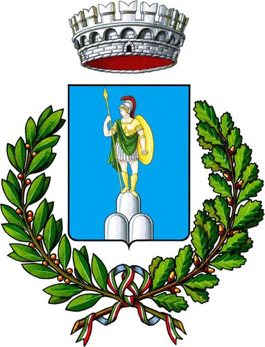 comune-di-montemarciano