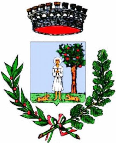 File:San Vito (Italia)-Stemma.png