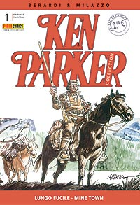 Ken Parker collection 01.png