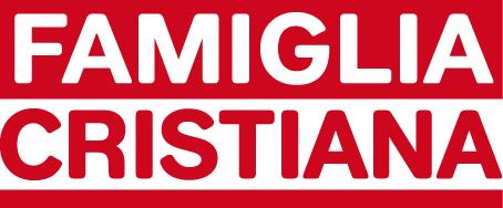 Risultati immagini per Famiglia Cristiana