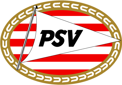 Image Result For Psv