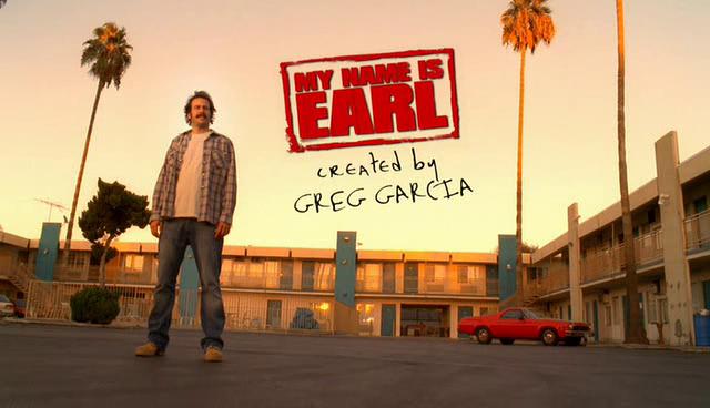 My name is Earl  My_Name_Is_Earl_title_screen