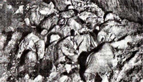 Eccidio delle Fosse Ardeatine - Wikipedia