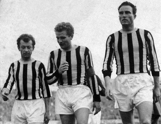 Image Result For Juventus