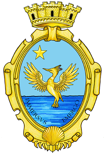 upload.wikimedia.org/wikipedia/it/d/d4/Lagonegro-Stemma.png