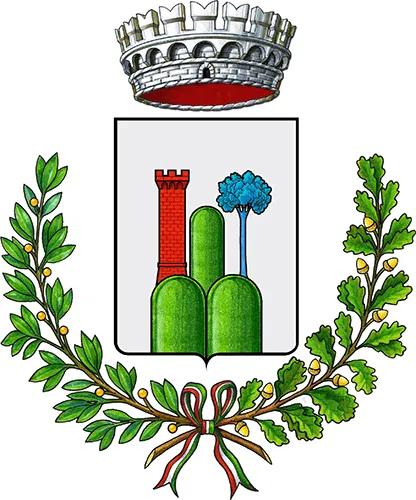 comune-di-tavullia