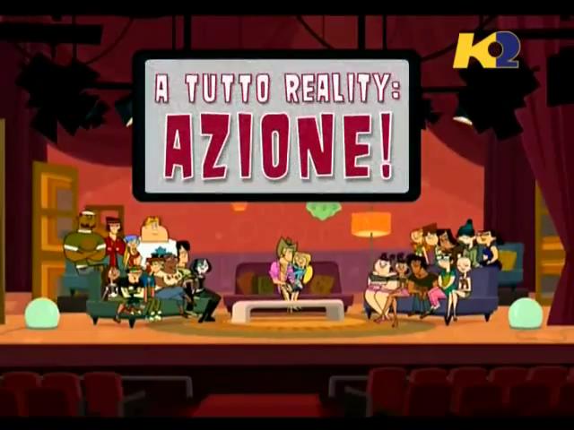 A Tutto Reality Azione!.png