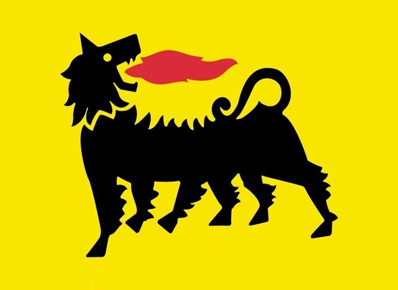Cane a sei zampe - Wikipedia