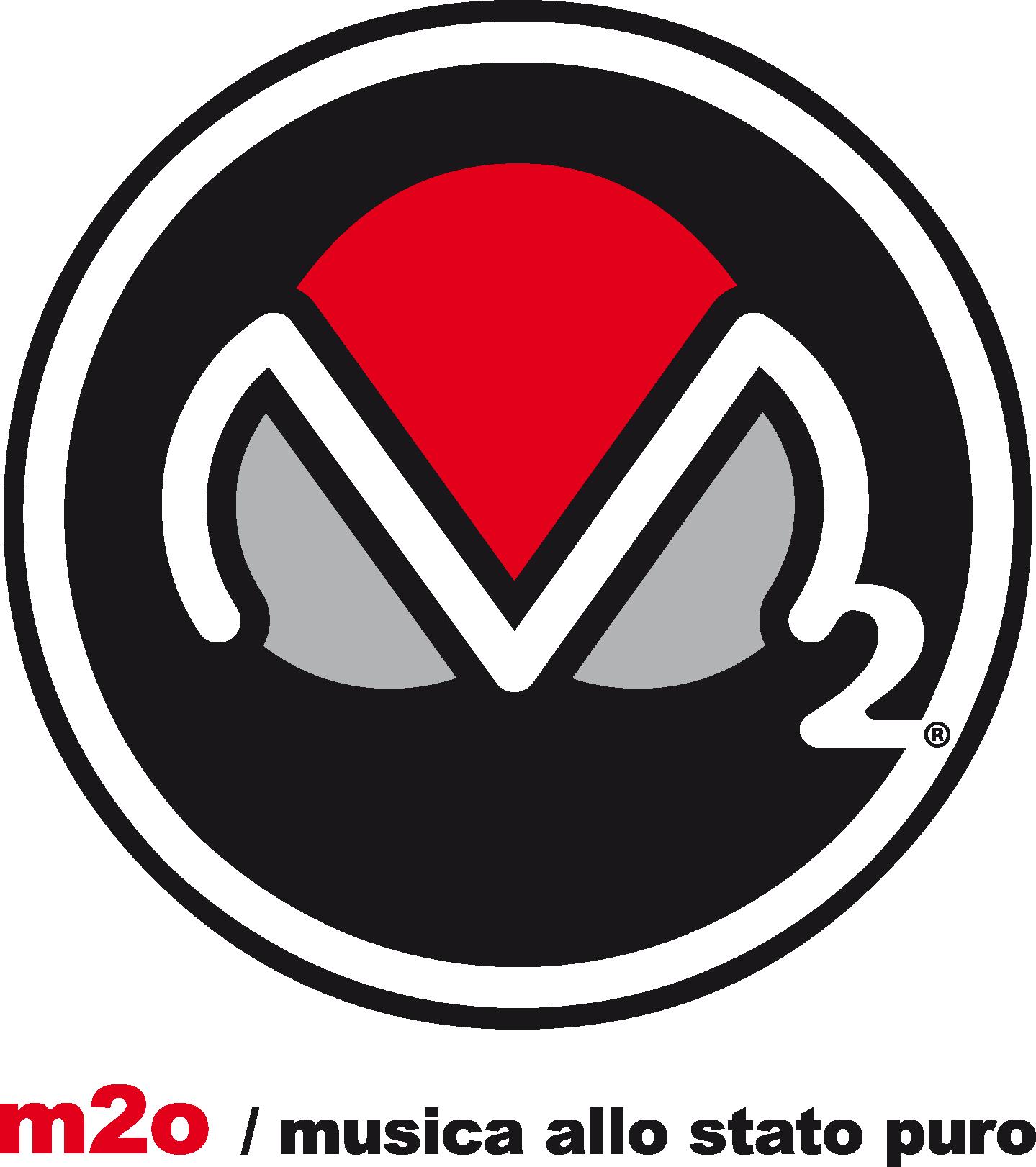 File:Logo m2o.png - Wikipedia