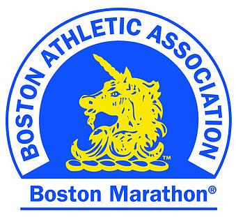 8 min velocità dating Boston