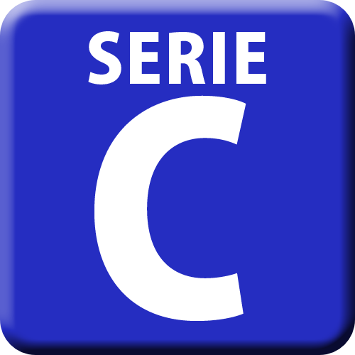File:Icona Serie C.png