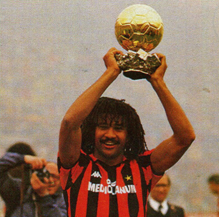 Ruud_Gullit_-_Milan_-_Pallone_d%27oro_1987.jpg