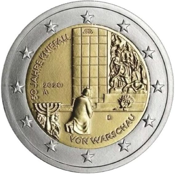 2 euro commemorativo germania 2020 genuflessione.jpeg
