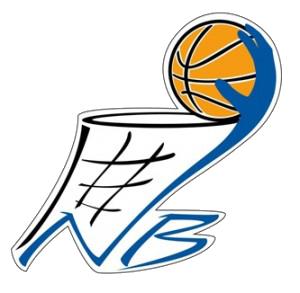 File Logo Napoli Basketball Png Wikipedia