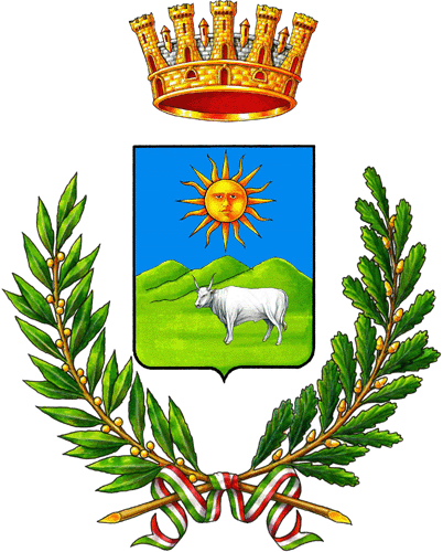 File:Nuoro-Stemma.png