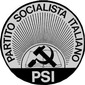 File:PSI PartitoSocialistaItaliano storico.png