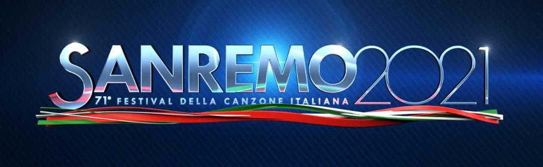 Sanremo 2021 - Logo (1).jpeg