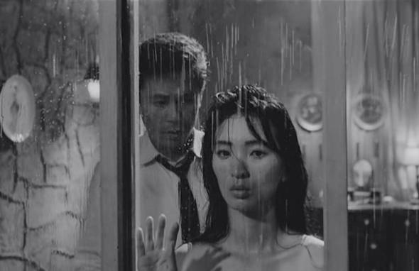 The_Housemaid_%28film_1960%29.jpg
