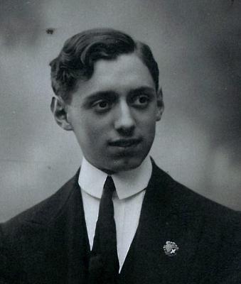 Giacomo Moriondo Wikipedia