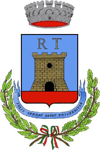 upload.wikimedia.org/wikipedia/it/d/d8/Ripa_Teatina-Stemma.png