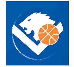 File:Basket Brescia Leonessa logo.png - Wikipedia