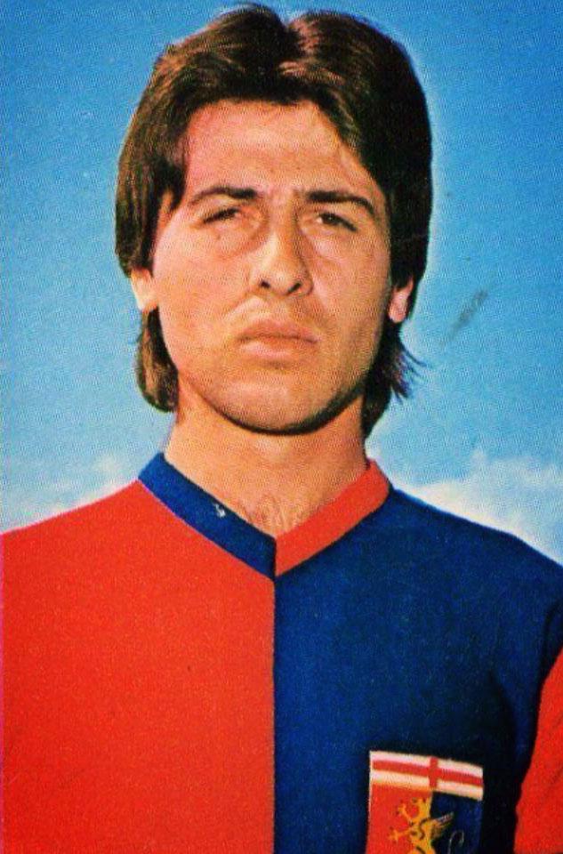 Claudio Onofri - Wikipedia