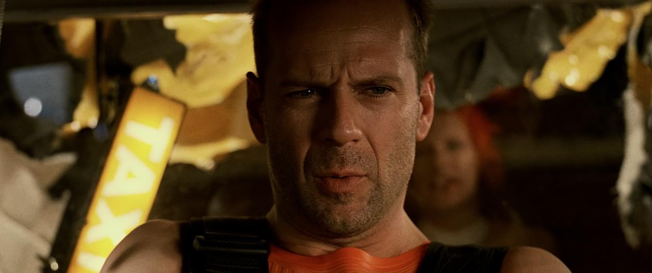 Il quinto elemento.png