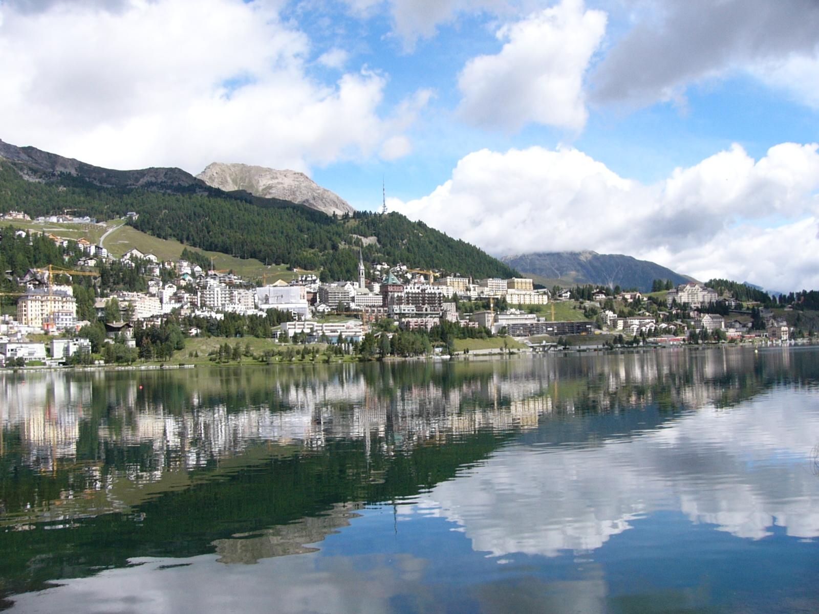 file lago di st wikipedia