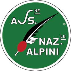 Associazione Nazionale Alpini - Wikipedia 3afd130b756a