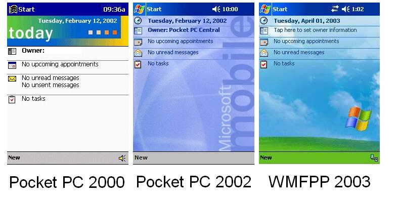 Pocket PC versioni.jpg