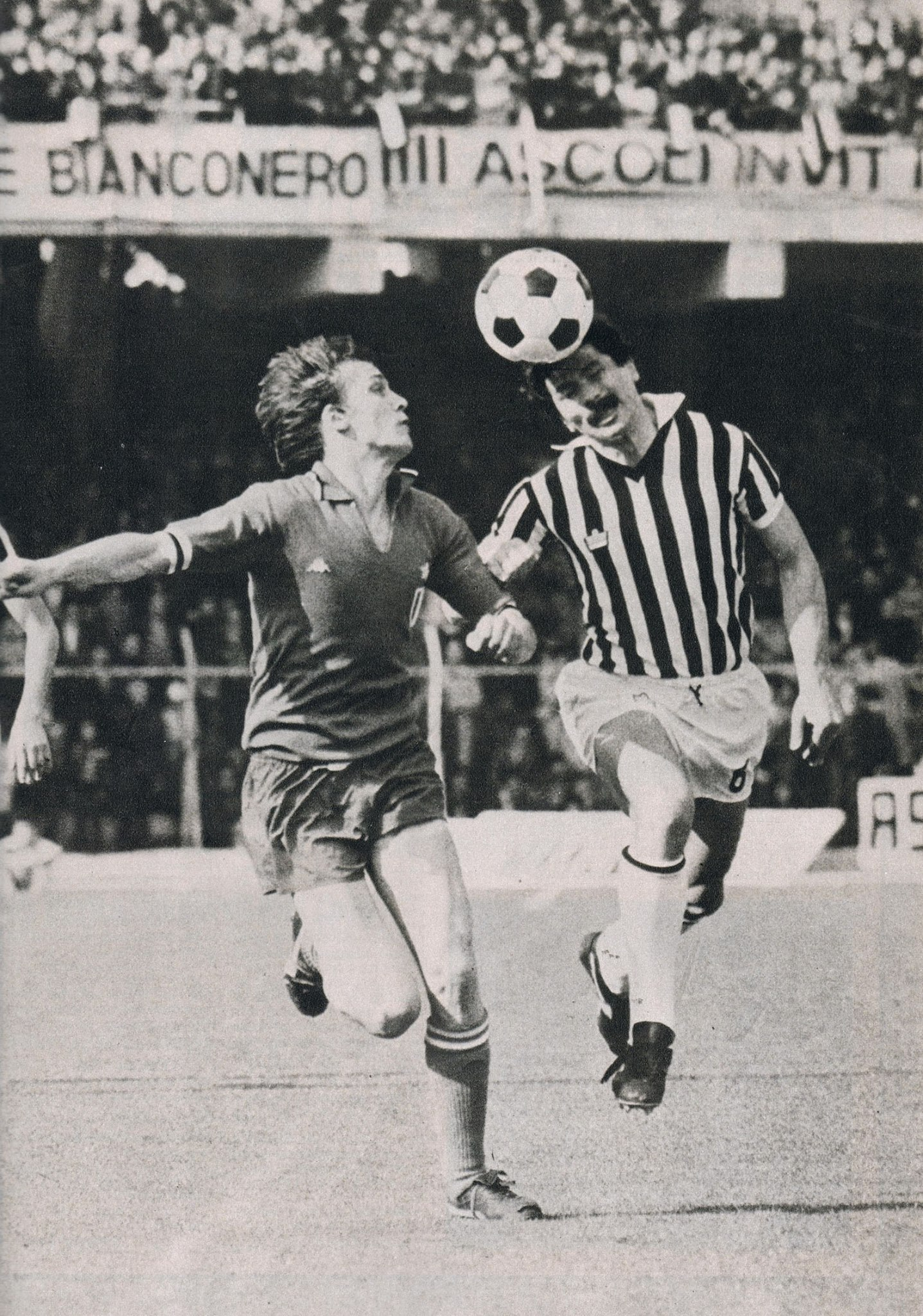 File Serie A 1978 79 Ascoli vs Juventus Marco Tardelli e
