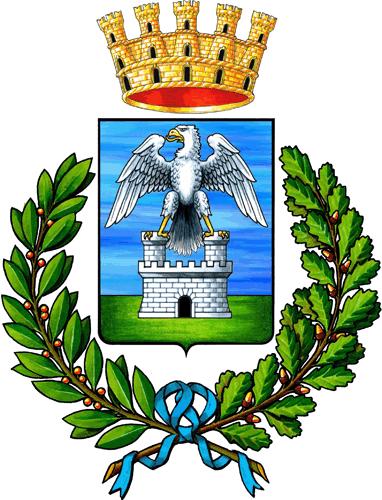 File:Teano-Stemma.png - Wikipedia