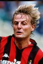 Angelo colombo milan scudetto.jpg