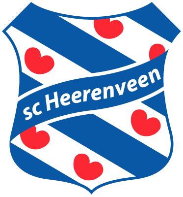 http://upload.wikimedia.org/wikipedia/it/d/da/Heerenveen.png