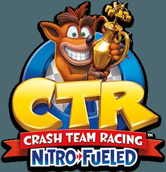 Crash_Team_Racing_Nitro-Fueled_logo.png