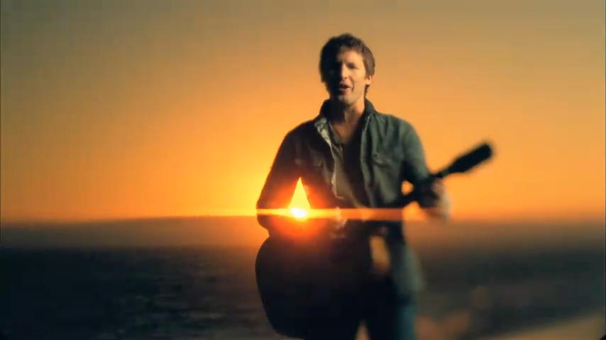 James Blunt Stay The Night Album James Blunt Stay The Night.jpg