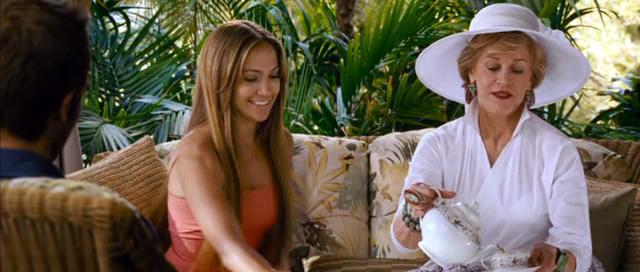 Vestito Da Sposa Quel Mostro Di Suocera.Quel Mostro Di Suocera Wikipedia