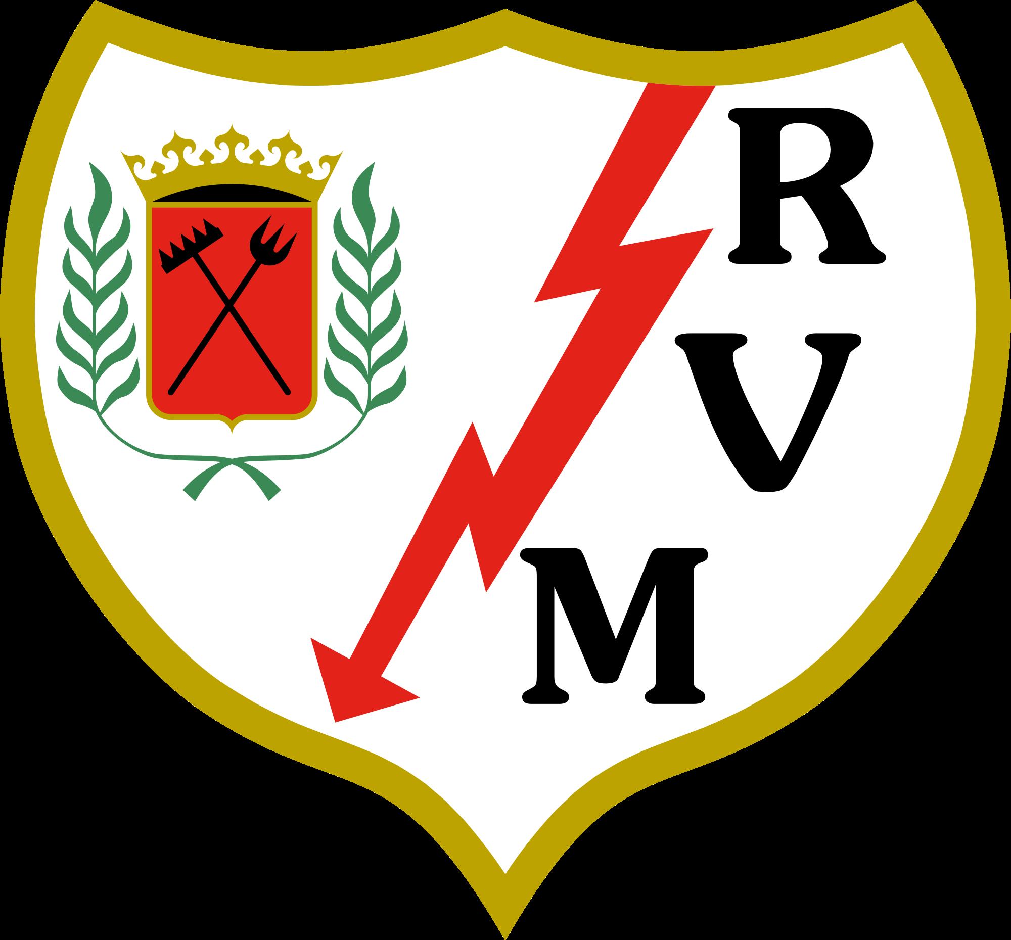 File wikipedia for Oficinas rayo vallecano